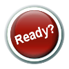 readybutton